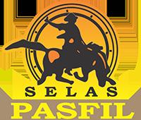 Selas Pasfil